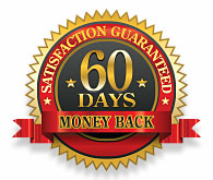 Buy now-60-Day-Guarantee