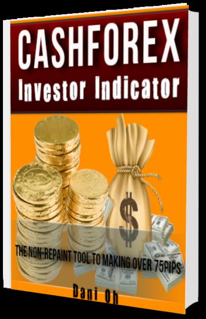 investorbook
